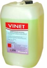 Очисник пластику Atas Vinet