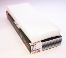 Фильтр салонный SHAFER SA42/1 MB Actros 96-02
