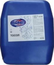 Охлаждающая жидкость ВАМП Тосол -40  30л