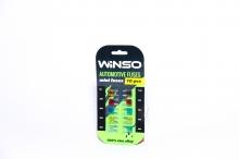 Предохранители мини WINSO