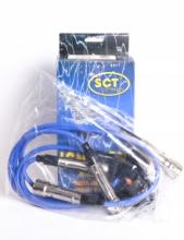 SCT Провода  PS 61189 VOLKSWAGEN: Polo III SEAT: Ibiza II