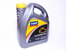 YUKO Промывка 3,2л в кан. 4л