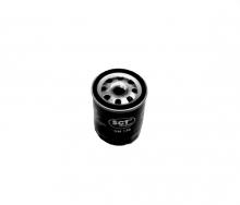 Фільтр масляний SCT SM 139 BMW