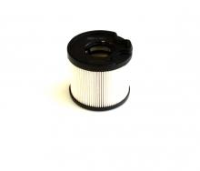 Фільтр паливний SCT SC 7038 P