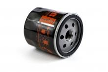 Фильтр масляный SHAFER FOM977/1 VW Golf Vi, 1.0-1.4, TFSl, 11-, D=77mm, H=80mm, 3/4-16UNF
