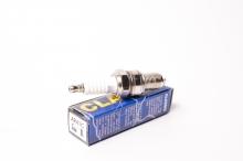 Свеча зажигания Mannol Classic AR41C