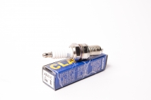 Свічка запалювання Mannol Classic AR41C