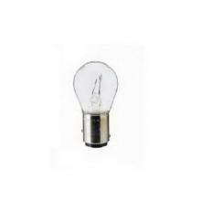 SCT 202068 Лампочки P21/5W 12V 21/5w (поворот двухконтактные) 10шт