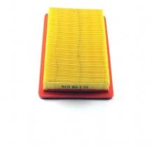 Фільтр повітр.SCT SB 036