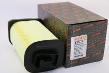 Фильтр воздушный SHAFER SX3775   MB C (W204), E (C207), GLK (X204), 1.6-2.0, 12-