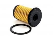 Фильтр топливный SHAFER FE229D Ford Focus, Galaxy II, C-Max, Focus II, 1.6D,-1.8D, 04-15