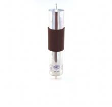 Фильтр топливный SCT ST 379
