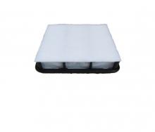 Фильтр воздушный SCT SB 2159 MITSUBISHI L200(20)