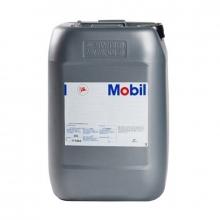 Моторное масло Mobil 3000 FORMULA-FE 5w30 20 л SL/CF, A5/B5 Ford