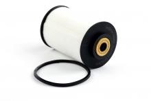 Фильтр топливный SHAFER FE68D MB 405D, 408D, 709D, 809