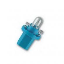 SCT 202266 Лампочки MF8 24V2W B8.3D 10шт