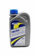 МФК Тосол PROFI-40 1л/0,9кг