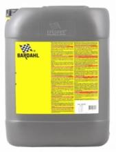 Гидравлическое масло BARDAHL XTR OIL VENUS HVN 46 (BIDON DE) 20л.  2548N
