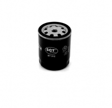Фільтр паливний SCT ST 312