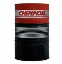 Минеральное масло Chempioil Hydro ISO 32 208л