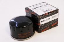Фильтр масляный SHAFER FOM467/50 Renault Kangoo 01-06, 1.5DCI, D=76.5mm, H=50mm, M20*1.5, (низкий)