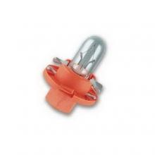 SCT 202389 Лампочки MF224V1.2W 10 шт
