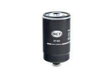 Фильтр топл.SCT ST 353