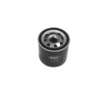 Фільтр масляний SCT SM 158