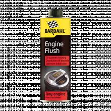 Промывка двигателя BARDAHL Engine flush  0,3л  1032B
