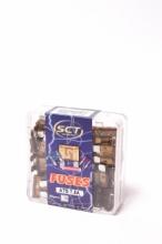 Mannol SCT Предохранители  9530 ATS 7.5A Германия