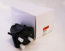 Фильтр топливный SHAFER FM600D  Renault Kangoo 1.5 DCI 01-08 (под датчик)