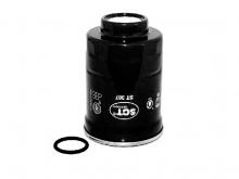 Фільтр паливний SCT ST 307 mazda