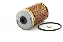 Фильтр масляный SHAFER  FOE34D MB W123/201 M102-85