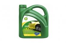 Моторне масло BP Visco 3000 10w40 4л SL/CF A3/B4