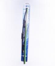 Дворники каркасные Чистая миля 450мм CM18F