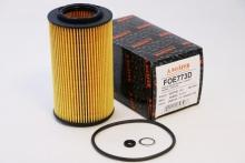 Фильтр масляный SHAFER FOE773D Huinday Sonata V, Grandeur, Sorento I, 3.3-3.8, 05-