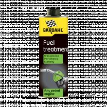 Присадка в бензин TREATMENT ESSENCE BARDAHL 0,3л  1069B