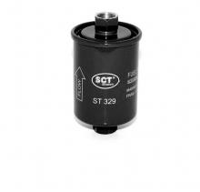 Фільтр паливний SCT ST 329 Nexia