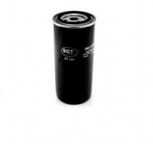 Фільтр паливний SCT ST 358