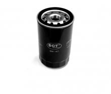 Фильтр масляный SCT SM 147