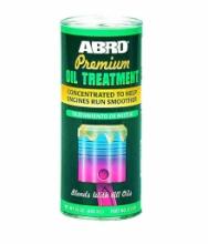 Присадка в двигун Abro Premium