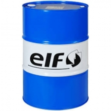 Elf EVOL. 900 SXR 5w40 60л/51,12кг ACEA: A3/B4, API: SN/CF