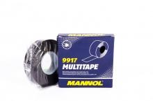 Ізолента для ремонту патрубків Mannol 9917 Multi-Tape