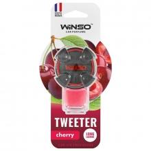 Аромат на дефлектор 8мл Winso Tweeter - Cherry 530820