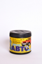 Паста чистящая для рук Автомастер  550г(12)