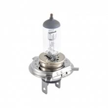 Лампа галоген 724400 WINSO 24V H4 75/70W +30%