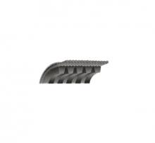 Ремінь SCT 6R341 6PK700(Citroen, Fiat, Peugeot)