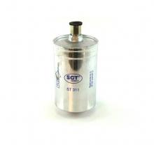Фильтр топливный SCT ST 311