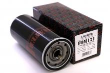 Фильтр масляный SHAFER  FOM121 Фильтр масляний Renault, Volvo, TIR, D=109mm, H=263mm, 1/8-16 UN