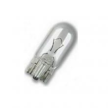 SCT 202235 Лампочки 12V 1.2 w (без цоколя маленька) 20 шт